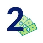 2_money