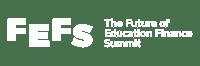 FEFS logo_transparent white
