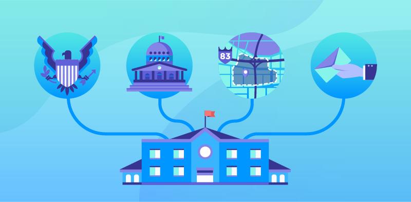 blog-school-funding-2