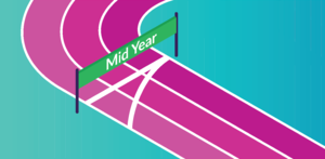 mid-year-01